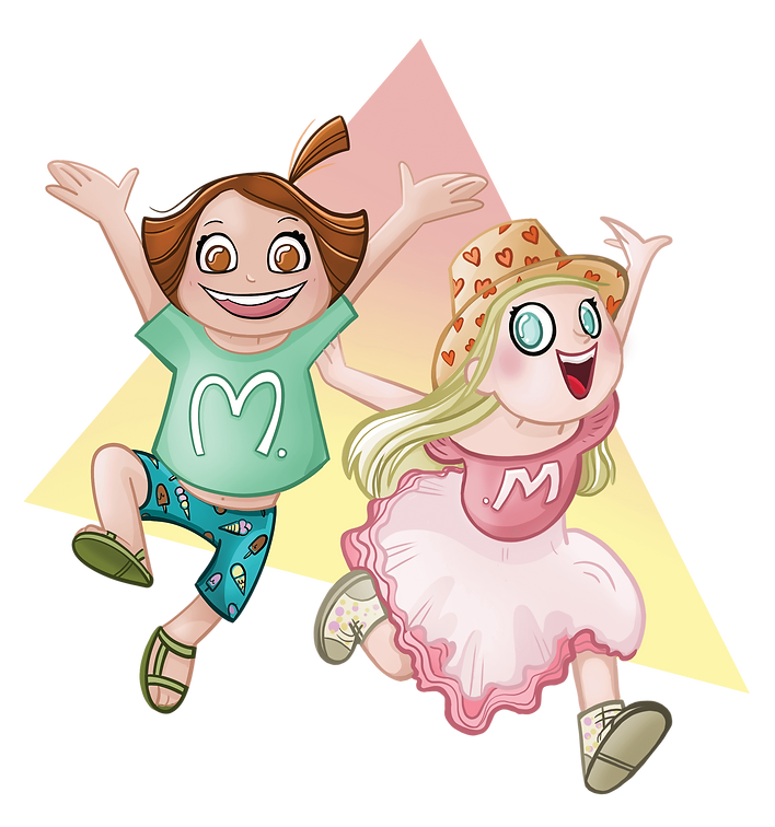 Mabel&Mona_schets.png