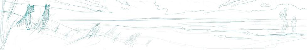 schets_V001.jpg
