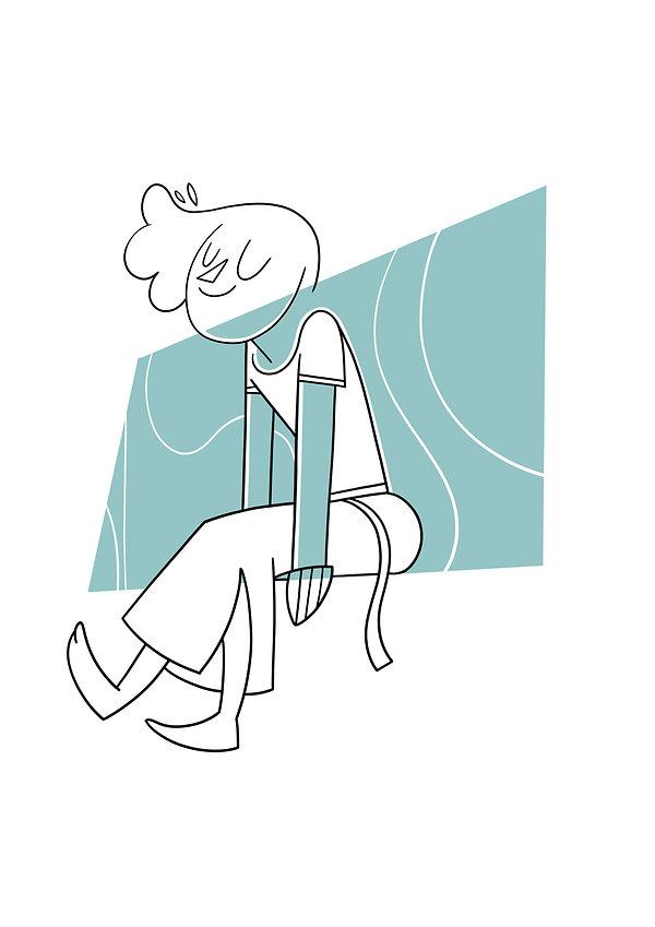 slow-personage-01.jpg