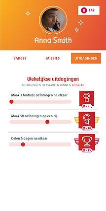 Beloningen_Missies copy.jpg