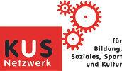 Janach Mediation - Kund*innen-Logo - KUS Netzwerk