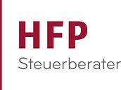 Janach Mediation - Kund*innen-Logo - HFP Steuerberater