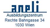 Janach Mediation - Kund*innen-Logo - aneli Ausbildungszentrum