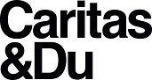 Janach Mediation - Kund*innen-Logo - Caritas&Du