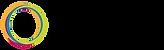 Logo Janach Website-quer.png