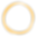 Janach Mediation - Icon Systemische Supervision - Gelber Kreis