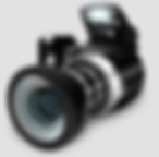 Cam Icon.png