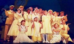 Seussical the Musical-Broadway.jpg