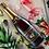 Thumbnail: Maison Blue Sparkling Dark Grape Juice
