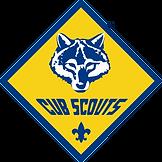 scoutemblemcub.png
