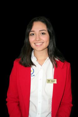 Daniela Pier Suárez