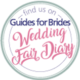 Find_us_on_wedding_fair_diary (3).png