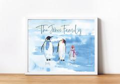 Penguin Family FINAL.jpg