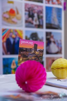 Dreamland-63.jpg