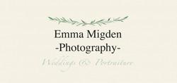 EmmaMigden