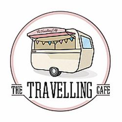 travelling cafe