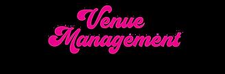 Venue Management.png