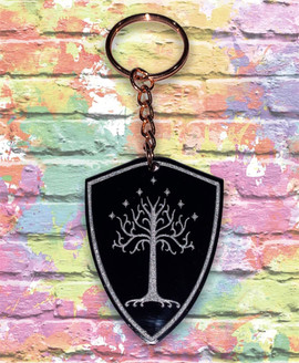 Gondor Shield.jpg
