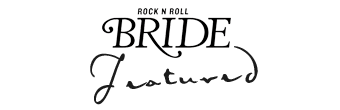 Rock-n-Roll-Bride-Featured-JNSvision-Ice