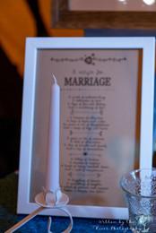 The Quirky Wedding Fayre-36.jpg