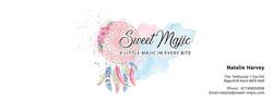 Sweet Majic