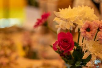The Quirky Wedding Fayre-56.jpg