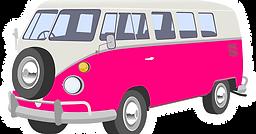 pnghut_van-volkswagen-type-2-clip-art-mo