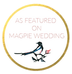 As featured on Magpie Wedding (1).png