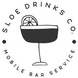 sloe drinks