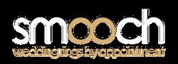 smooch-logo
