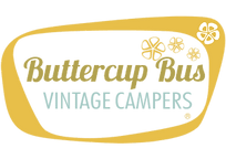 Buttercup_Logo-R-non_VW-e1523780632716.p