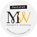 Margots-wedding.png