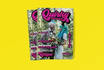 New Magazine2.png