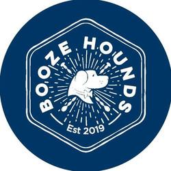 Booze Hounds