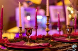 The Quirky Wedding Fayre-73.jpg