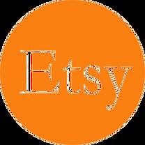 etsy-logo-transparent-png-8.png