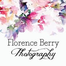 Florence Berry
