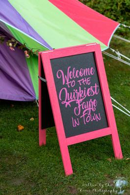 The Quirky Wedding Fayre-01.jpg