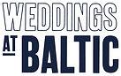 Weddings at Baltic Medium.jpg