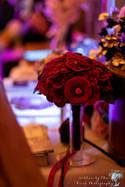 The Quirky Wedding Fayre-43.jpg