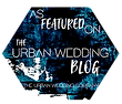 URBAN+WEDDING+BLOG+BADGE.png