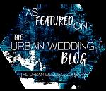 URBAN+WEDDING+BLOG+BADGE.png