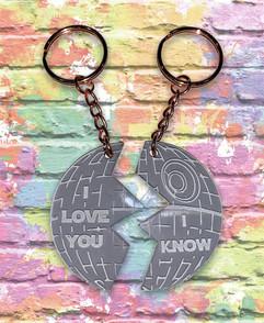 Death Star Couple.jpg