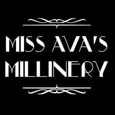 MissAva
