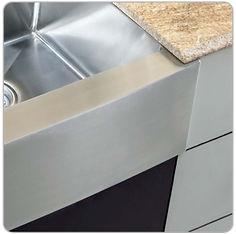 ASAPstainless sink333.jpg