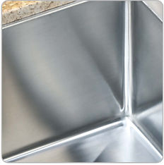 ASAPstainless sink33.jpg
