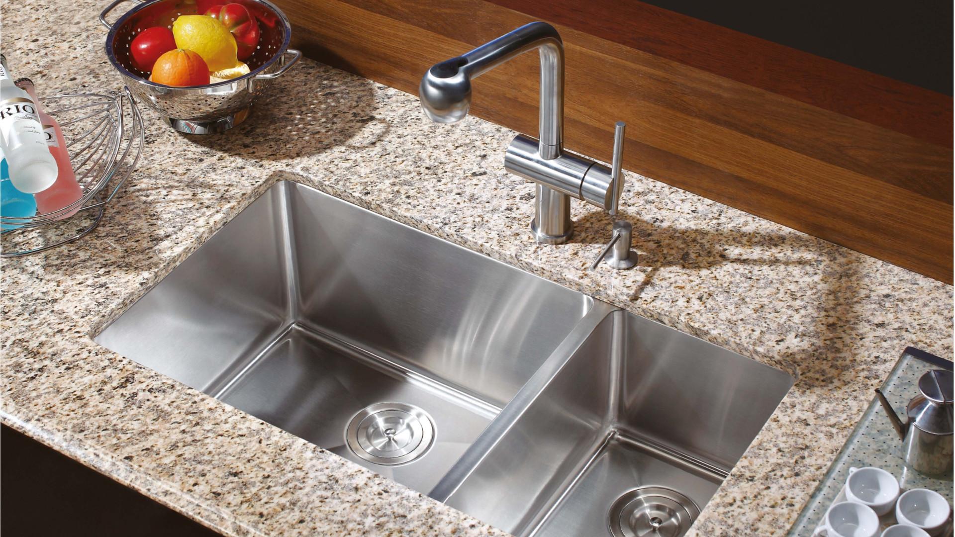 ASAPstainless sink2.jpg