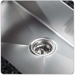 ASAPstainless sink11.jpg
