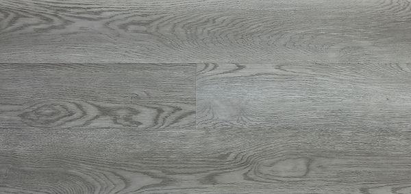 Space Grey.jpg