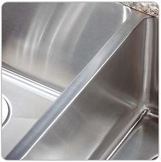 ASAPstainless sink222.jpg